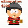eeexception